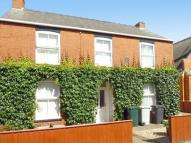 Detached house for sale in Victoria Road...
