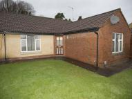 3 bedroom Detached Bungalow for sale in Brians Well Close...