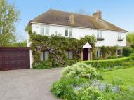 4 bed Detached house for sale in Warden Road, Eastchurch...