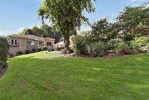 4 bedroom Detached property for sale in Mount Frost Drive...
