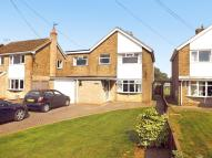 4 bed Detached home for sale in Townside, East Halton...