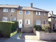 3 bedroom Terraced house in Helyg Road, PENMAENMAWR...