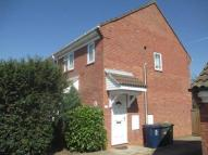 End of Terrace property for sale in Morland Way, ST IVES...