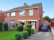 4 bed semi detached property for sale in Silverstream Avenue...