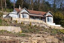 3 bed Detached home for sale in Oswaldkirk Bank...