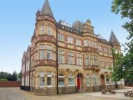 Flat for sale in Front Street, PONTEFRACT...