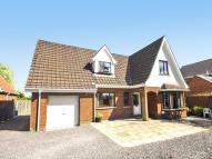 3 bedroom Detached house in Kesh Road, LISBURN...