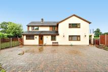 4 bedroom Detached house for sale in Monkmoor Road...