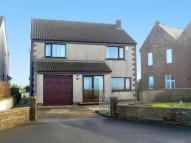 3 bedroom Detached home in Allonby, MARYPORT...
