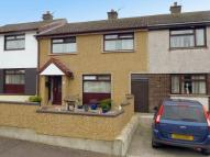 3 bedroom Terraced property in Fairway, LARNE...