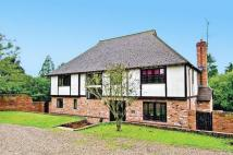 5 bed Detached property for sale in High Street, Roydon...