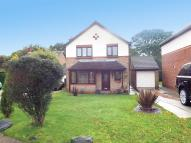 3 bed Detached home for sale in Blenkinsopp Court...
