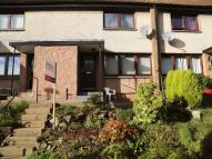 2 bedroom Terraced home in Witchden Road, BRECHIN...