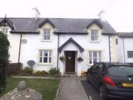 3 bedroom semi detached home for sale in Bryansford Village...