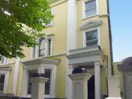Detached home to rent in Walter Road, SWANSEA...