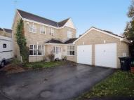 4 bedroom Detached home for sale in Rosehip Rise, Clayton...