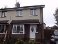 3 bedroom semi detached home for sale in Woodgrove, Portadown...