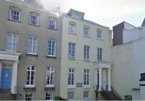 1 bedroom Flat for sale in 17 St Saviours Road...