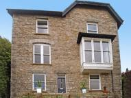 7 bedroom Detached property in Redhills Road, Arnside...