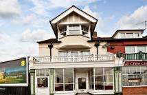 Flat for sale in Manning Road, FELIXSTOWE...