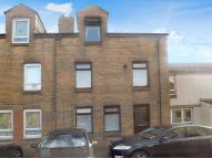 Terraced home for sale in Glenrosa Link, BELFAST...