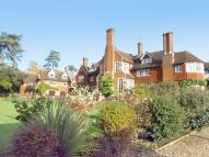 2 bed Flat for sale in Framewood Road...