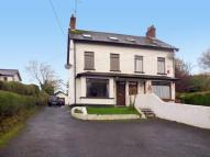 Detached home for sale in Rathlin Road...