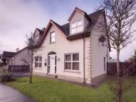 4 bed Detached house for sale in Castle Meadow Park...