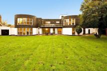 5 bed Detached house for sale in The Mount, Tollesbury...
