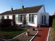 2 bedroom Semi-Detached Bungalow in Burnside Avenue...