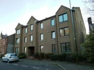 Flat for sale in 70 New Street...