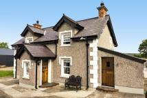 3 bed Detached property in Lisles Hill Road...