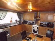 3 bed Terraced home for sale in Keel Park, Moneyrea...
