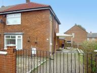 3 bed End of Terrace house to rent in Pine Tree Crescent...