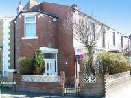 4 bedroom End of Terrace house to rent in North Road East, WINGATE...