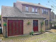 4 bed Detached property in New House Lane...