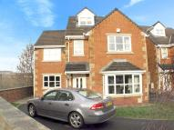 Link Detached House for sale in Oakenshaw Croft...