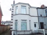 3 bedroom semi detached house in Woodvale Road, BELFAST...