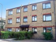 2 bed Flat in 158 Norman Road, LONDON