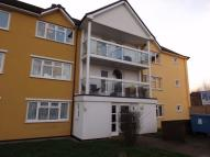 Flat for sale in Wood Road, Heybridge...