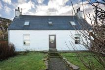 2 bed Detached property in Fearnamore, Arrina...