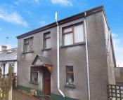 2 bed End of Terrace property for sale in Laurel Hill Road...