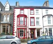 8 bedroom Terraced house in Southey Street, KESWICK...