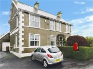 Drumahoe Road Detached property for sale