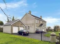 4 bed Detached home in Corrstown Road...