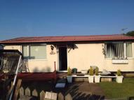 Detached Bungalow for sale in Humberston Fitties...