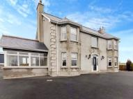 Detached home for sale in Ballygowan Road, DROMORE...