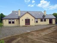 Detached Bungalow for sale in Clooney Road, LONDONDERRY
