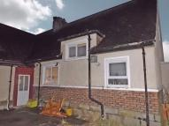 3 bed semi detached home in Montbletton Cottages...