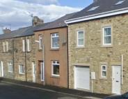 Lawson Street Terraced house for sale